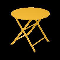 Table basse Enfant TOM POUCE  de Fermob, 23 coloris
