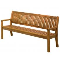 Banc KINGSTON de Gloster, 2 tailles