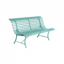 Banc LOUISIANE 150 de Fermob, 23 coloris