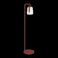 Le petit pied pour lampe BALAD, 6 coloris