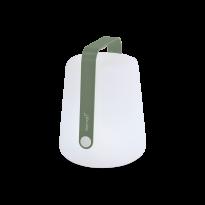 Petite lampe BALAD de Fermob, 6  coloris