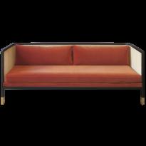 red edition une nouvelle vision du design des ann es 50. Black Bedroom Furniture Sets. Home Design Ideas