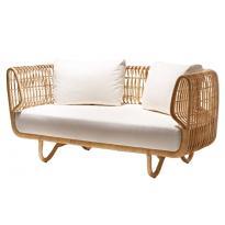 Canapé NEST de Cane-line