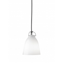 Suspension CARAVAGGIO OPAL de Lightyears, 3 tailles