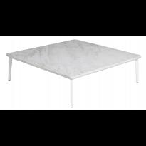 Table basse RIBA de Triconfort, 2 coloris, 3 tailles