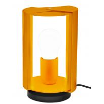 Lampe de table PIVOTANTE de Nemo, 3 coloris