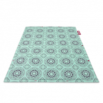 Tapis NON-FLYING CARPET de Fatboy, 29 coloris