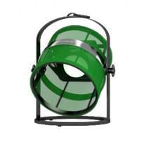 La lampe petite de MAIORI, 2 options, 13 coloris
