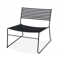 Lounge Chair AERO de Emu, 4 coloris