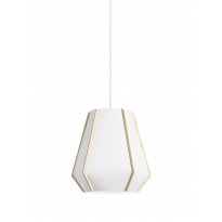Suspension LULLABY de Lightyears, 3 tailles