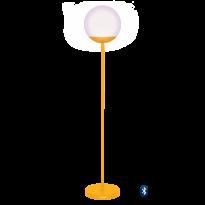 Lampadaire MOOON! de Fermob, 6 coloris