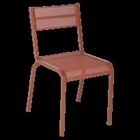 Chaise OLÉRON de Fermob, 8 coloris