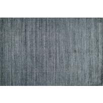 Tapis STONE de Toulemonde Bochart, 3 tailles, 3 coloris
