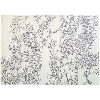 Tapis NATURE de Toulemonde Bochart, 2 tailles, 2 coloris