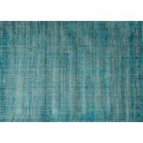Tapis VOYAGE de Toulemonde Bochart, 3 tailles, 4 coloris