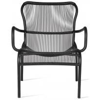 Chaise lounge LOOP de Vincent Sheppard, 5 coloris
