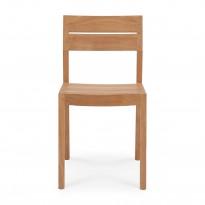 Chaise d