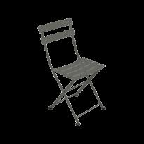 Chaise enfant TOM POUCE de Fermob, Romarin
