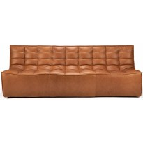 Canapé 3 places N701 d