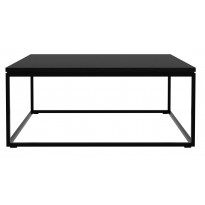 Table basse THIN d
