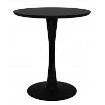 Table ronde TORSION d