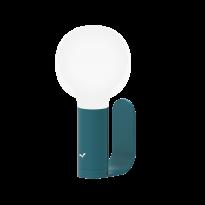 Support / applique murale pour lampe APLO de Fermob, 6 coloris