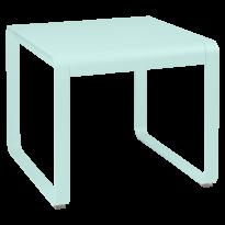 Table mi-haute BELLEVIE de Fermob, 2 tailles, 24 coloris