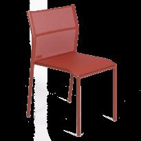 Chaise CADIZ de Fermob, 6 coloris