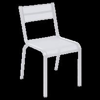 Chaise OLÉRON de Fermob, Blanc coton