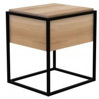 Table de chevet MONOLIT d