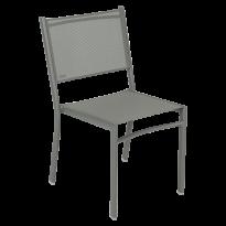 Chaise COSTA de Fermob, Romarin Stéréo