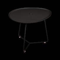 Table basse COCOTTE de Fermob, Réglisse