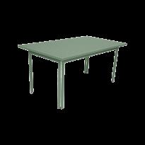 Table COSTA de Fermob, Cactus