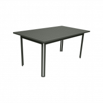 Table COSTA de Fermob, Romarin