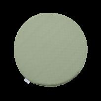 Galette assise LES BASICS pour chaise de Fermob, 4 coloris