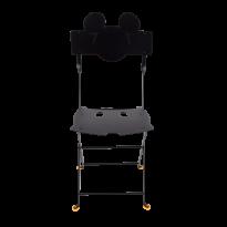 Chaise Bistro MICKEY MOUSE© de Fermob, 4 coloris
