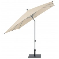 Parasol ALU-SMART de Glatz, 8 tailles, 11 coloris