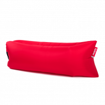 Sofa/chaise longue gonflable LAMZAC® The Original de Fatboy, 5 coloris