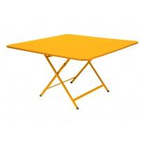 Table CARACTÈRE  de Fermob, Miel