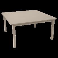 Table CRAFT de Fermob, 23 coloris