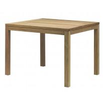 Table en teck XQI de Royal Botania, 3 tailles