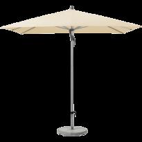 Parasol FORTINO® EASY de Glatz, 4 tailles, 1 coloris