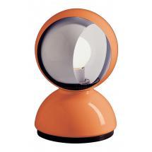 Lampe ECLISSE d'Artemide, 4 coloris