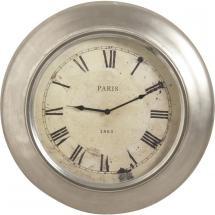 Horloge SHINE