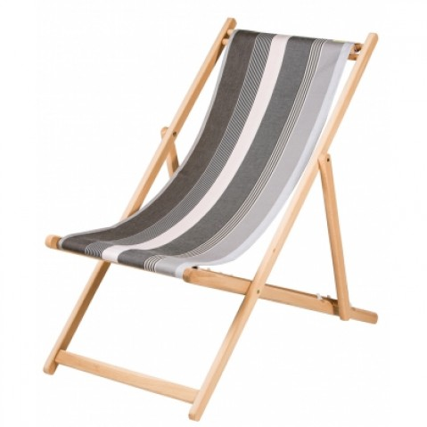 transat rhune de tissage de luz. Black Bedroom Furniture Sets. Home Design Ideas