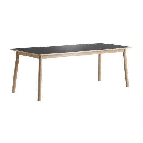 Table PAUSE de Woud