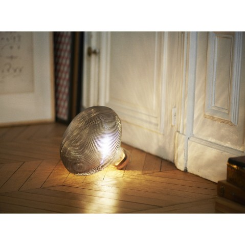 lampe a poser petite friture