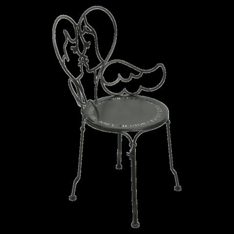 Chaise ANGE de Fermob Romarin