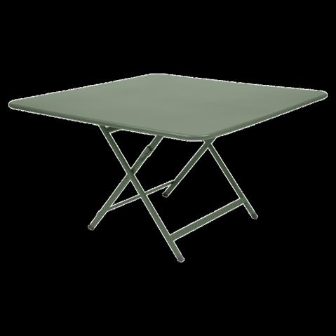 Table CARACTÈRE de Fermob, Cactus