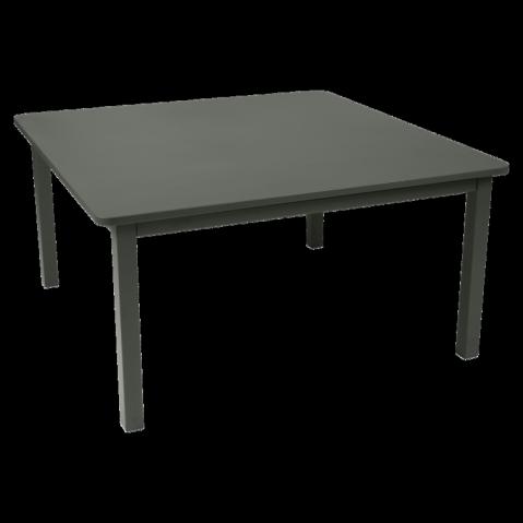 Table CRAFT de Fermob Romarin